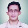 drg. Irwan Amin