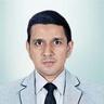 drg. Isnandar, Sp.BM