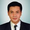 drg. Iwan Ristiawan