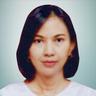 drg. Jacinta Pipin Puntosari, Sp.KGA