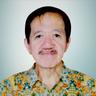 drg. Jahja Isnawan Adiwidjaja