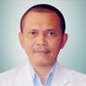 drg. Jauhari Mursid