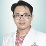 drg. Jeffrey Limanto, Sp.Ort