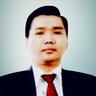 drg. Jeffry Kurniadi Adidharma