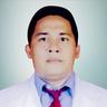 drg. Jeremia Tarigan