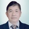 drg. Johan Tarawan