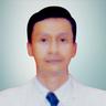 drg. Jonathan Hendran Agoes Arie Wibowo