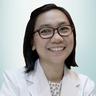 drg. Joy Christy Salim, Sp.Ort