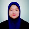 drg. Kailina Delian, Sp.KGA