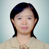 drg. Kartika Listyowati