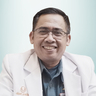 drg. Ketut Triwanto, Sp.Ort