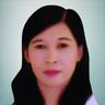 drg. Kris Sri Handayani