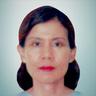 drg. Krismiana Laysia, Sp.KGA