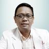 drg. Krisnadi Setiawan, Sp.Pros
