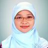 drg. Kurnia Safithri, Sp.Ort