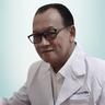 drg. Kuswartono Muljo Budianto, Sp.BM(K)