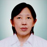 drg. Kwan Juanna Soehardy
