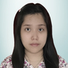 drg. Lany Onggoro