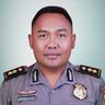 drg. Legawa Hamijaya, Sp.BM