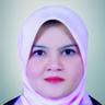 drg. Lely Indriasari, Sp.KGA