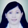 drg. Lia Anggraeni
