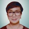 drg. Lia Siti Daliani