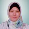drg. Lidya Marliyani