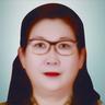 drg. Liesje Veronica Tjahjadi