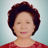 drg. Lilianti Yulia Suhendra, M.Si