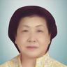 drg. Liliek Nuriana Djumantoro