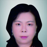 drg. Lina Purnama, Sp.Ort