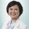 drg. Linda Wijaya