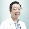 drg. Lioe Erwin Wijaya, Sp.Perio
