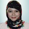 drg. Lisa Handayani, Sp.BM
