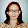 drg. Lisa Indra Hendari