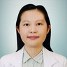 drg. Lisa Pramitha Setiawan, Sp.KG