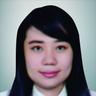 drg. Lois Erlina Santoso
