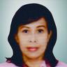 drg. Lucyana Febrihasyanti Kemalasari, Sp.Ort