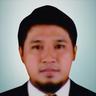 drg. Lukman Hakim Hidayat, Sp.PM