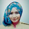 drg. Lulu Faradis