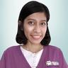 drg. Lusiana Beatrice, Sp.KGA