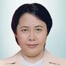 drg. Lusy Damayanti, Sp.KGA