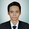drg. Luthfir Rahman Nugraha Putra