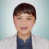 drg. Luthi Dwi Okta Putri, MARS