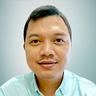 drg. M. Ardisuryawan Rahman