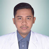 drg. Maharja Jathi Perkasa