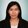 drg. Marchella Hendrayanti Widjaja