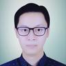 drg. Mardi Sesa Arief, Sp.Pros