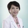 drg. Margaretha Grace Lumempouw, Sp.Pros