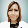 drg. Maria Andrini, Sp.KGA, MDSc